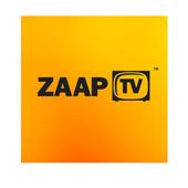 ZaapTV icon
