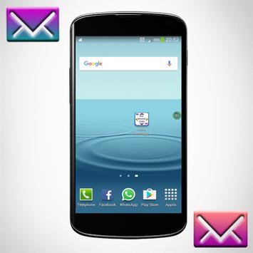 New Message Tones apk screenshot