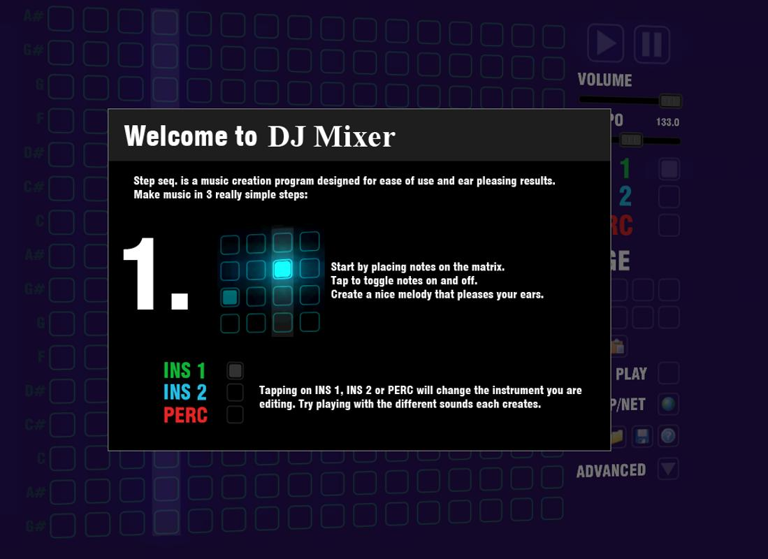 Free Music Editor Dj Mixer For Android Apk Download