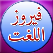 Urdu to Urdu Dictionary icon