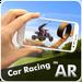 AR Car Drive : Camera Version