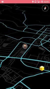 Treasure Hunt Go | Nashik screenshot 2