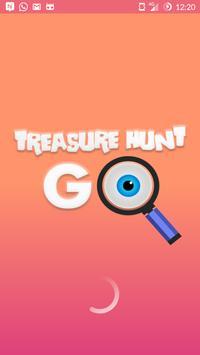 Treasure Hunt Go | Nashik screenshot 5