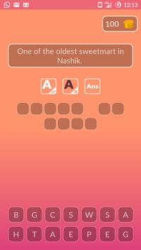 Treasure Hunt Go | Nashik screenshot 6