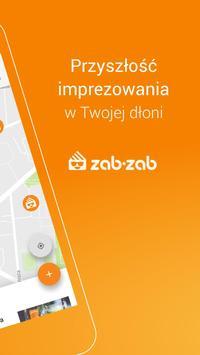 Zab Zab screenshot 1