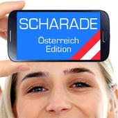 Scharade - Österreich Edition icon