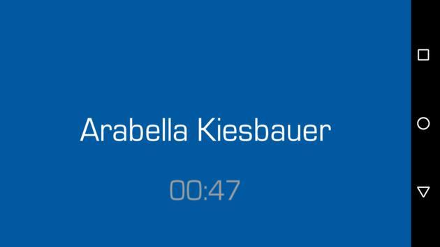 Scharade - Österreich Edition apk screenshot