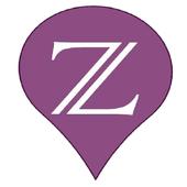 Zagah icon