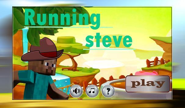 Tekkit Cool Steve Boy for Android - APK Download