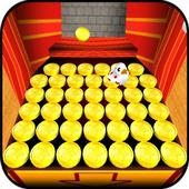 Coin Pusher Gold Edition icon