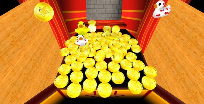 Coin Pusher Gold Edition screenshot 7