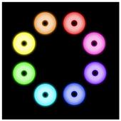 Ball Crash icon