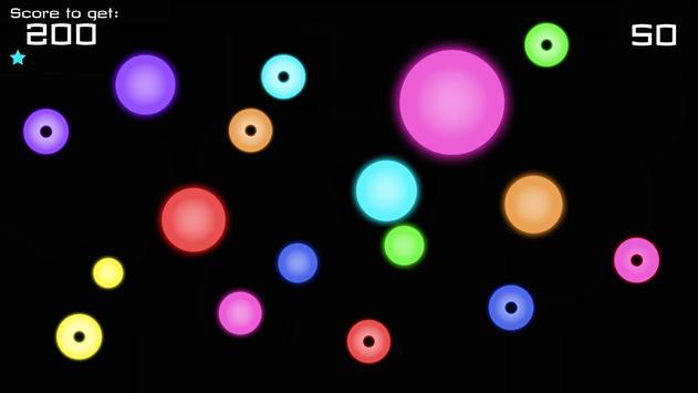 Ball Crash apk screenshot