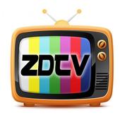 ZadaNet TV icon