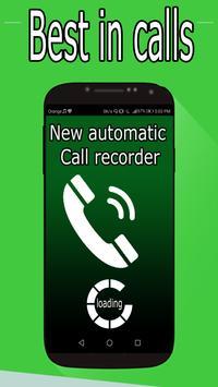 call recorder pro apk 2018