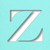 Zaenah's Blanket Foundation icon