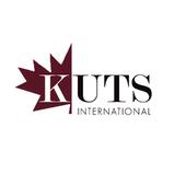 KUTS International icon
