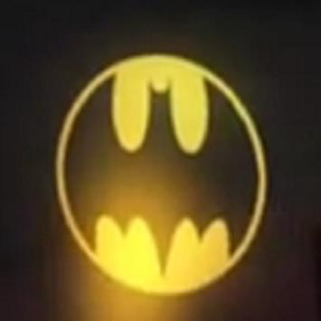 how to play lego batman easily apk screenshot