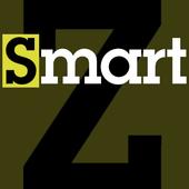 MySmart icon
