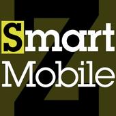 SmartMobile 8 icon