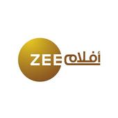 ZEE AFLAM افلام هندية icon