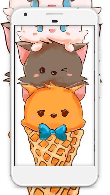 Best Tsum Tsum Wallpapers HD poster