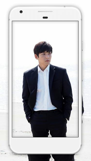 Best Ji Chang Wook Wallpapers Hd For Android Apk Download