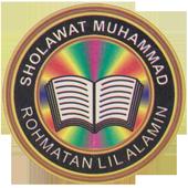 Sholawat Muhammad icon