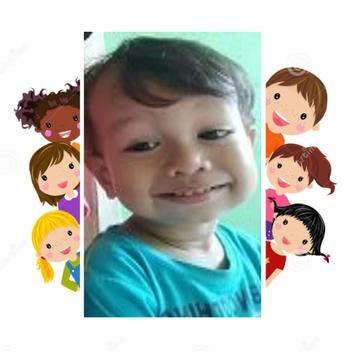 video anak lucu screenshot 1