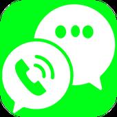 Guide -WeChat- Guide icon