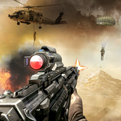 American Counter Strike icon