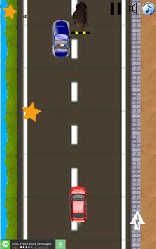 DRAG SPEED RACING apk screenshot