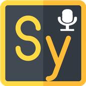 Storyteller icon