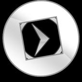 برنامج تسجيل المكالمات icon