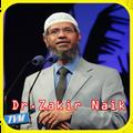 Dr. Zakir Naik Lectures