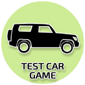 Car Game (Test Release) (Unreleased) icon