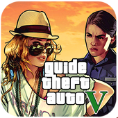 Tips for Grand Theft Auto 5 icon