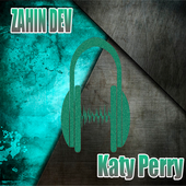 Katy Perry New Song icon