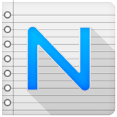 Zahi Notes icon