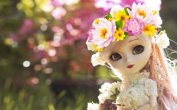 Crown princesse apk screenshot