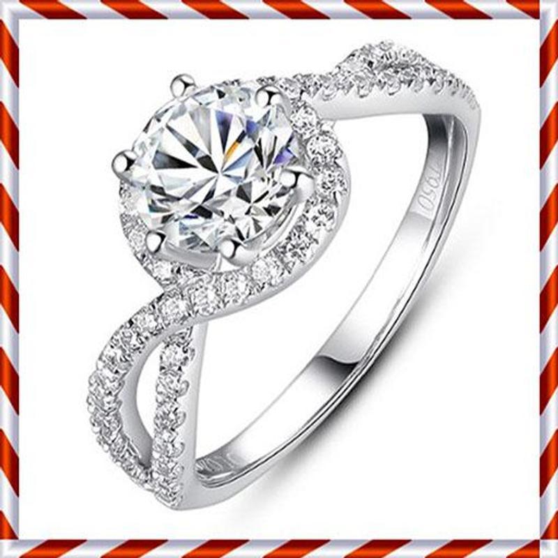 Diamond Ring Design Ideas APK تحميل - مجاني نمط حياة تطبيق لأندرويد ...