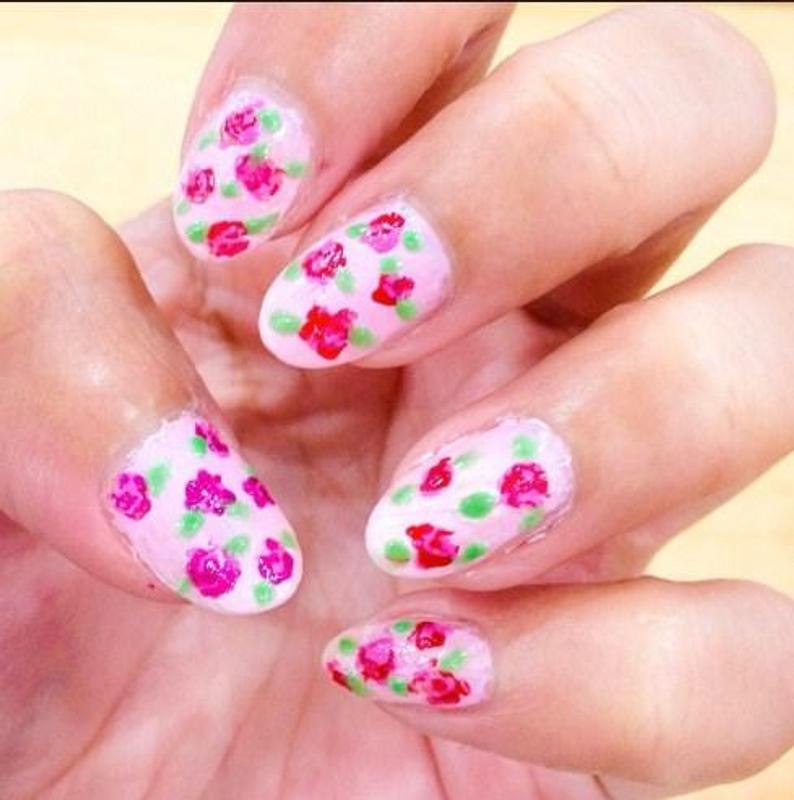 Princess Nail Art Apk Download Free Art Design App For Android