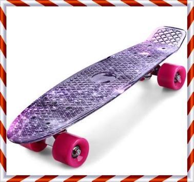Skateboard Design Ideas screenshot 1