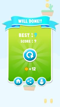 Beat the Stack Jumper screenshot 5