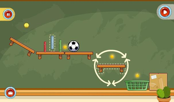 Physics with Ali screenshot 10