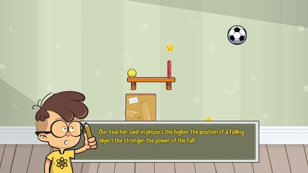 Physics with Ali screenshot 2
