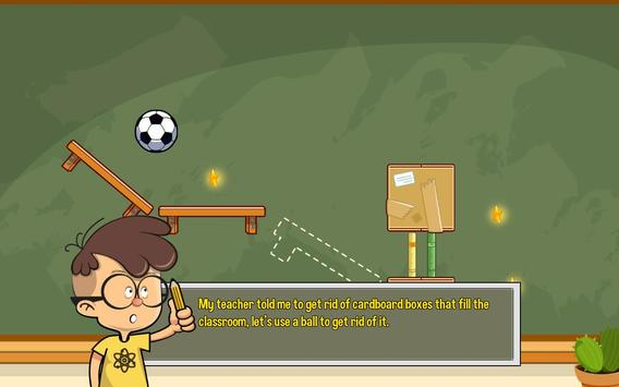 Physics with Ali screenshot 6