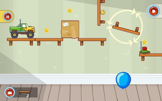 Physics with Ali screenshot 7