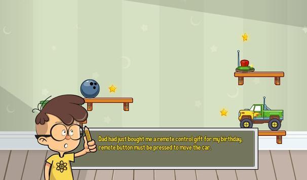 Physics with Ali screenshot 9