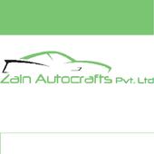 Zain Autocrafts Pvt. Ltd. icon